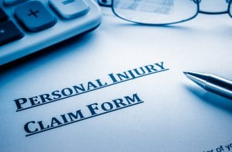 A Review: Michigan Personal Injury Laws & Statutory Rules