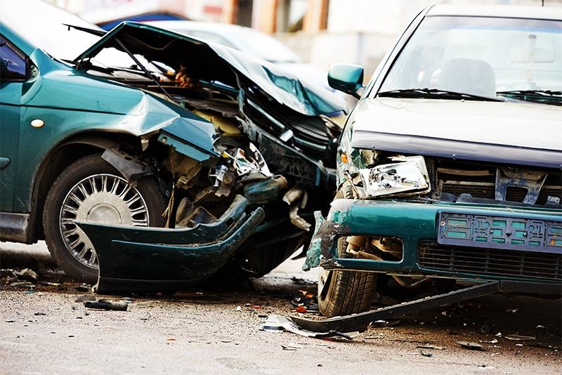 Car Accident Attorney Atlanta MI | The Law Offices of Daniel