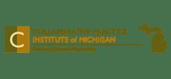 collaborativepracticemi-logo