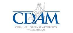 criminal-defense-attorneys-michigan