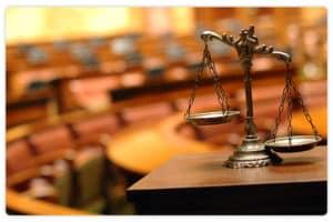 Criminal Law Attorney Gaylord MI
