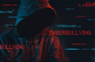 Cyberbullying is Finally a Crime in Michigan