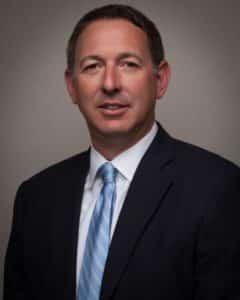 Daniel J. Harris