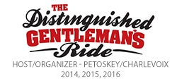 distinquished-gentlemans-ride