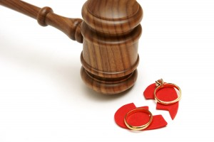 10 Things to Know About Divorce in Michigan with The Law Offices of Daniel J. Harris, P.C.