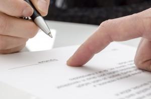 Wills and Probate Attorney Grayling MI