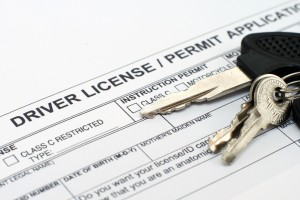 How to Get your License Back – Steps to Help You Get Back On the Road with The Law Offices of Daniel J. Harris, P.C.