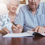 End-of-Life Legal Documents: You Need to Have Control Over the End of Your Life