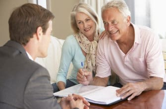 Estate Planning: Buyer Beware