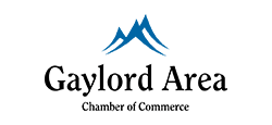 gaylord-area-chamber-of-commerce