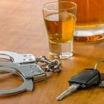 Drunk Driving Laws Causing Problems in Michigan