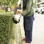 Home Safety Guide: Lawn and Landscape