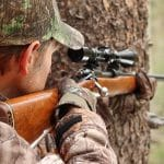Hunting Safety: For Hunters and Non-Hunters