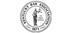 kentucky-bar-assoc