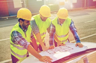 Liability in Construction Accident Law