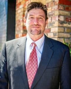 Mark R. Dundon