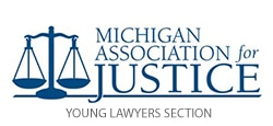 michigan-association-justice-young-lawyer