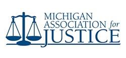 michigan-association-justice