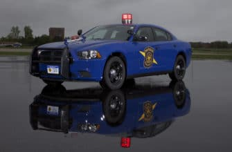 Michigan Court of Appeals: Police Have the Right to Stop Uninsured Vehicles