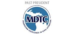 michigan-defense-trial-council-past-president