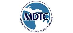 michigan-defense-trial-council