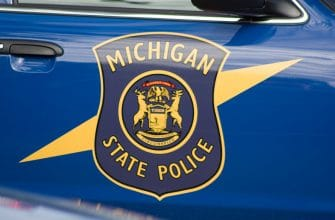 Michigan State Police Cracking Down on Left-Lane Drivers