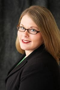Miranda J. Bailey-Quick attorney gaylord mi