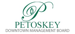 petoskey-downtown-management-board