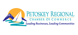 Petoskey Regional Chamber of Commerce