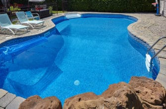 Residential Pools Safety Checklist
