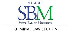 sbm-criminal