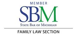 sbm-family