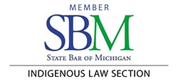 sbm-indigenous