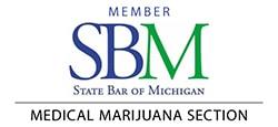 sbm-marijuana