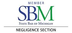 sbm-negligence