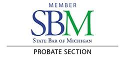 sbm-probate