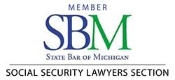 sbm-socialsecurity