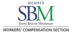 sbm-workerscomp
