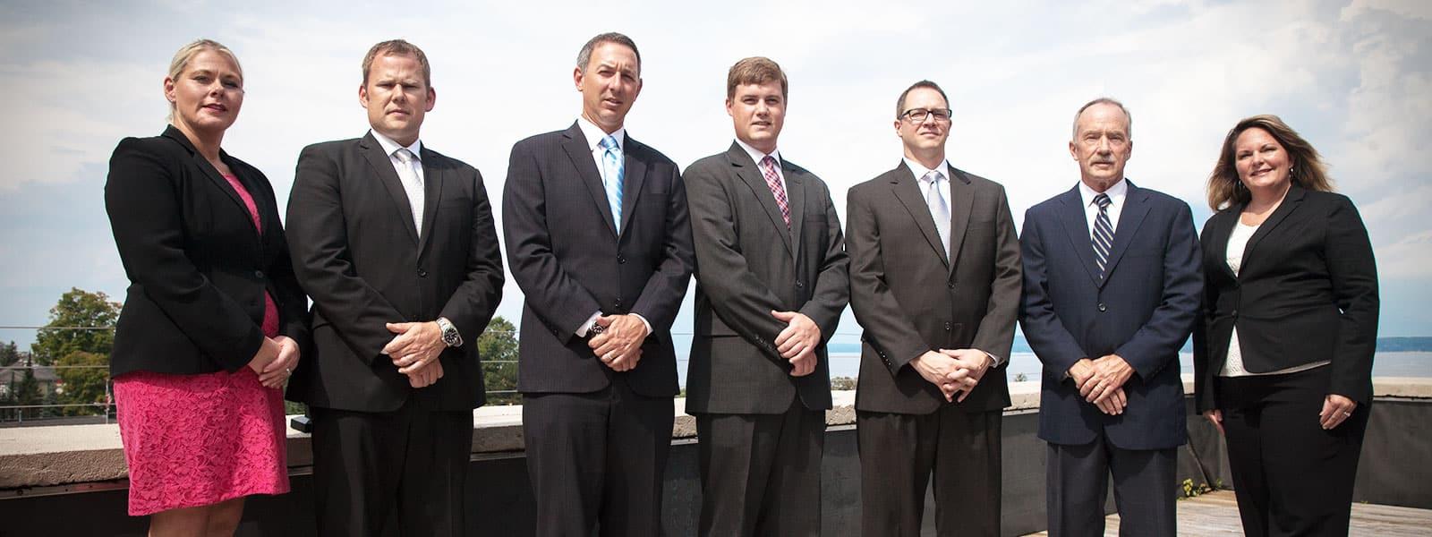 slider-attorneys