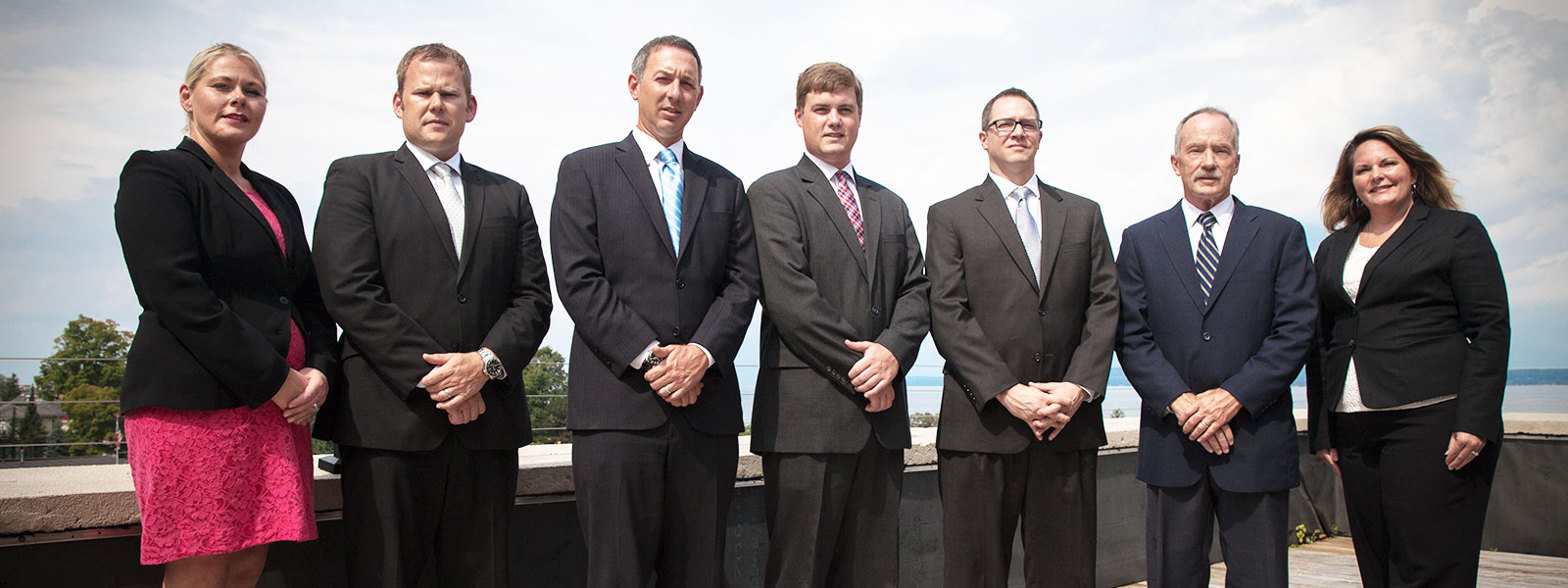 Attorney Grayling MI