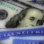 Social Security If You Are Self-Employed