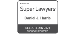 super-lawyers-daniel-j-harris-2021