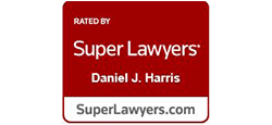 super-lawyers-daniel-j-harris