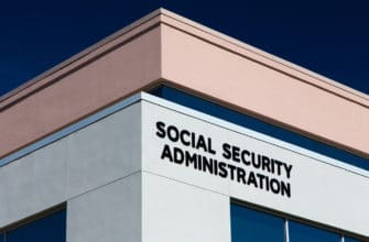 The Differences Between Social Security Disability & Supplemental Security Income