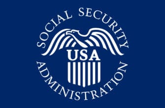 Top 5 Questions the Social Security Administration Looks at When Determining if Someone is Disabled