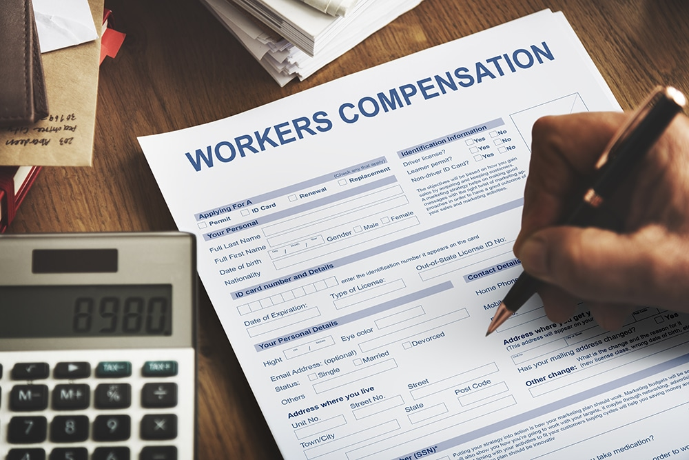 Understanding Michigan Workers Compensation Laws