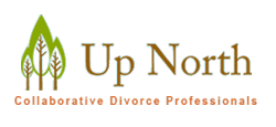 upnorthcollaborativedivorce-logo