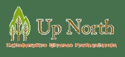 upnorthcollaborativedivorce-logo