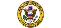 us-court-middle-district-florida