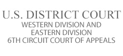 us-district-court-western-eastern